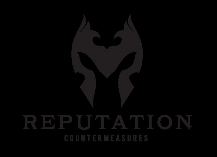 Reputation Countermeasures - Dane Shakespear