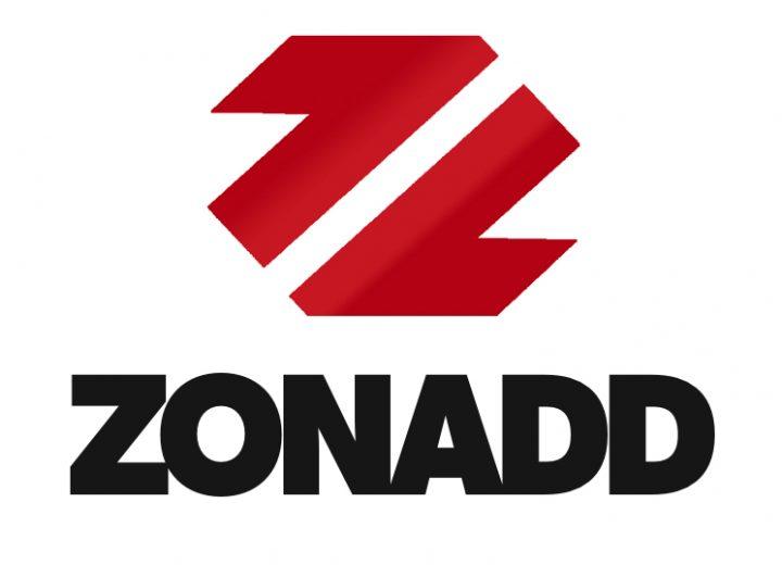 Zonadd Global - Dane Shakespear